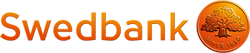 swedbank_logo